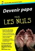 Devenir papa Pour les Nuls