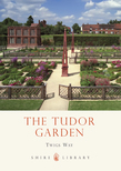 The Tudor Garden