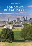 LondonÂ?s Royal Parks