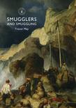 Smugglers and Smuggling