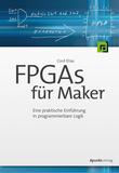 FPGAs für Maker