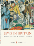 Jews in Britain