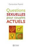 QUESTIONS SEXUELLES POUR COUPLES ACTUELS