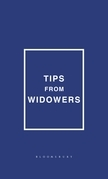 Tips from Widowers