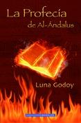 La Profecía de Al-Ándalus