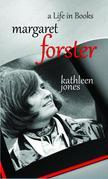 Margaret Forster: A Life in Books