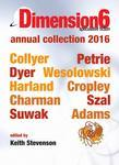 Dimension6: annual collection 2016