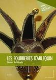 Les Fourberies d'Arlequin