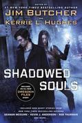 Shadowed Souls