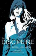 THE DISCIPLINE VOL. 1  #160