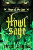Howlsage