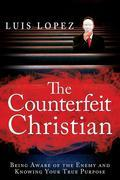 Counterfeit Christian