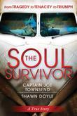 The Soul Survivor