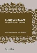 Europa e Islam: attualità di una relazione