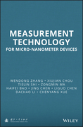 Measurement Technology for Micro-Nanometer Devices