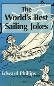 The World's Best Sailing Jokes