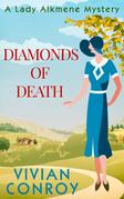 Diamonds of Death