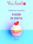 Fuori di dieta (YouFeel)