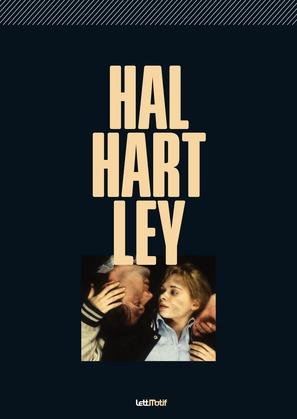 Hal Hartley