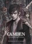 Camden, tome 2