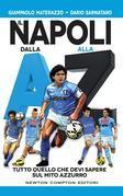 Il Napoli dalla A alla Z