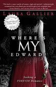 Where's My Edward?: Seeking a Twilight Romance