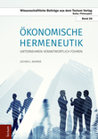 Ökonomische Hermeneutik