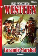 Die großen Western 168