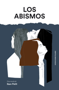 Los Abismos