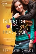 Falling for the Girl Next Door