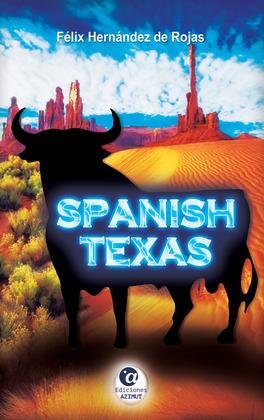 Spanish Texas