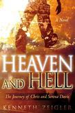Heaven and Hell: A Journey of Chris and Serena Davis