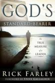 God's Standard-Bearer