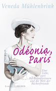 Odéonia, Paris