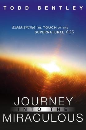 The Journey Into the Miraculous