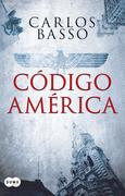 Código América
