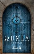 RUMLA: The Circle