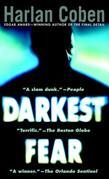 Darkest Fear: A Novel