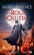 La Roue d'Osheim