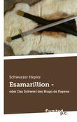 Esamarillion -