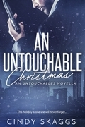 An Untouchable Christmas