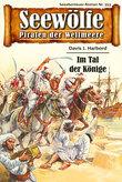 Seewölfe - Piraten der Weltmeere 253