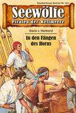Seewölfe - Piraten der Weltmeere 257