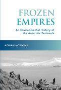 Frozen Empires