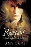 Rampant, Vol. 2