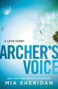 Archer's Voice