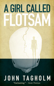 A Girl Called Flotsam