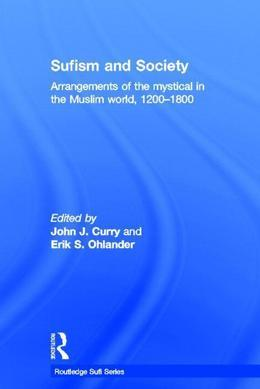 Sufism and Society