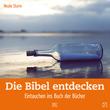 Die Bibel entdecken
