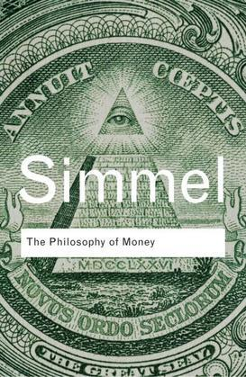 Philosophy of Money